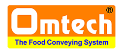 Omtech Food Conveying System- Manufacturer, Supplier